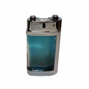 ادکلن رویال آبی لونکوم
