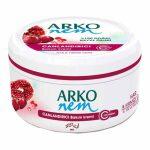 کرم-آرکو-انار-1